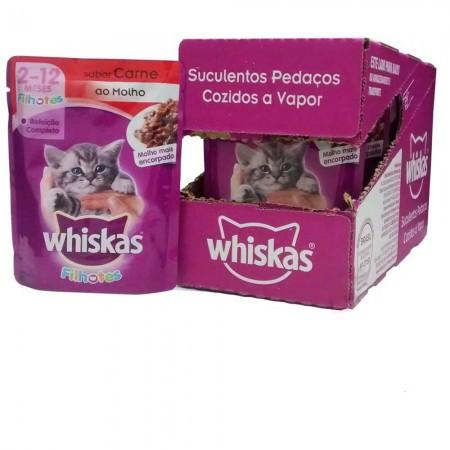 KIT-Sache-Carne-Gatos-Filhotes-Whiskas (1)