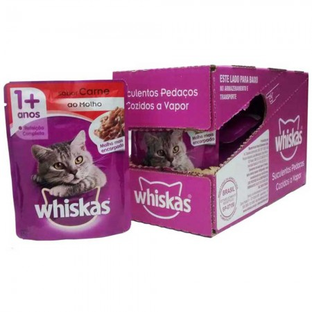 Kit-Saches-Carne-Whiskas