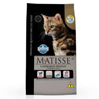 Racao-Matisse-Frango-para-Gatos-Adultos-Castrados