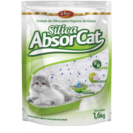 Silica Absorcat 1,6Kg (20306)-435x435