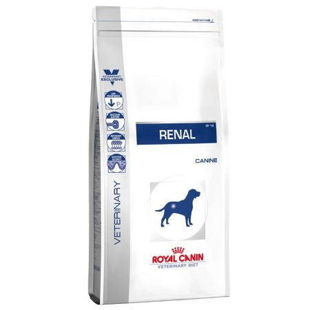 racao-royal-canin-veterinary-diets-renal