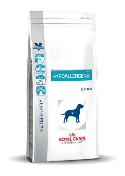 royal-canin-vet-dog-hypoallergenic