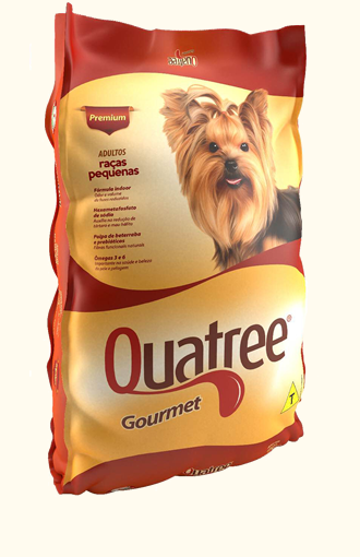 quatree-gourmet-racas-pequenas