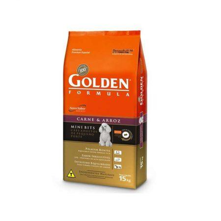golden-formula-carne-arroz-15kg-mini-bits