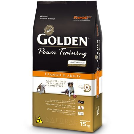 GOLDEN-POWER-TRAINING-FILHOTES-15-KG