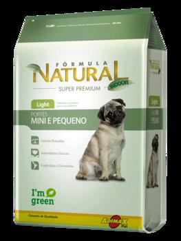 Fórmula_Natural_Super_Premium_-_Cães_Adultos_-_Mini_e_Pequeno_Porte_-_Light