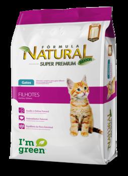 formula_natural_gatos_filhotes