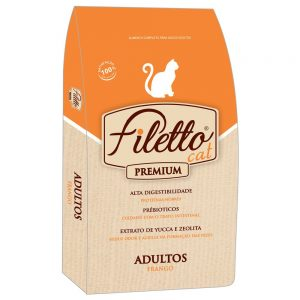 filetto_gato_adulto_frango