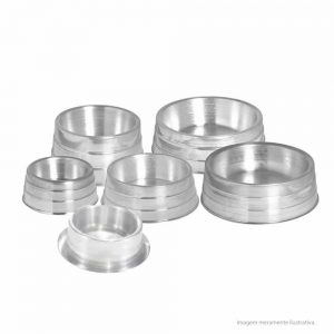 comedouros-aluminio-pesado