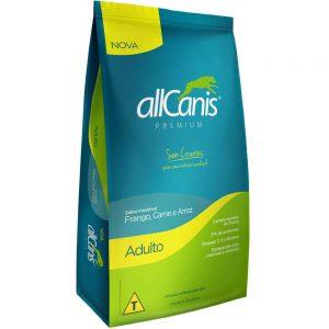 Ração_PFS_Allcanis_Premium_Cães_Adultos