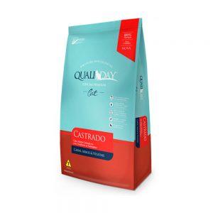 qualiday-gato-carne-castrado_4