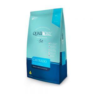 qualiday-gato-frango-castrado (1)