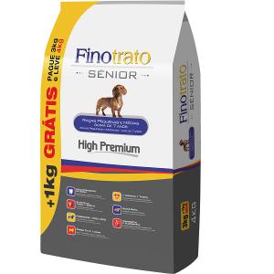 Finotrato-Senior-2-2