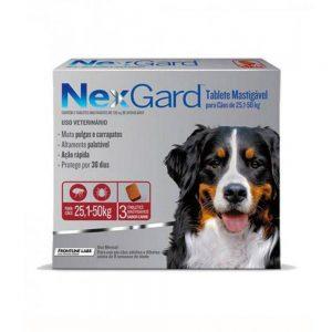 Nexgard-25-a-50-kg