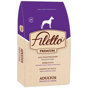 filetto_caes_adulto_frango_e_carne