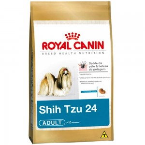 Racao-royal-Canin-Shih-Tzu-petlifebh